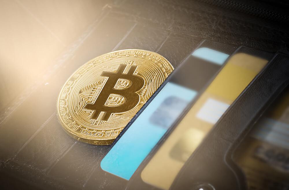 Besteuerung von Kryptowährungen (Bitcoins, Ethereum, IOTA, usw.)