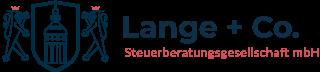 Lange + Co. Steuerberatungsgesellschaft mbH